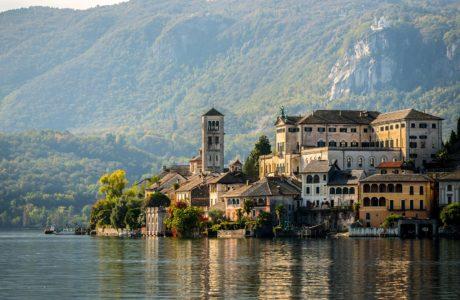 Orta_San_Giulio